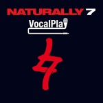 VocalPlay - Digital Album
