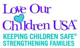 Love Our Children USA - STOMP Out Bullying