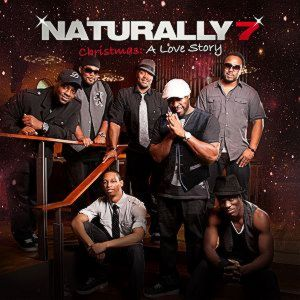 Naturally 7 - Christmas: A Love Story (2010)