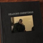 Naturally 7 Season Greetings