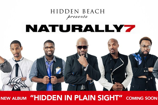 Naturally-7-Hidden-In-Plain-Sight-Tour