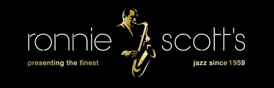 Ronnie Scott's Jazz Club – London (October 12 & October 13, 2014)