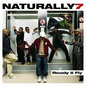 Ready II Fly