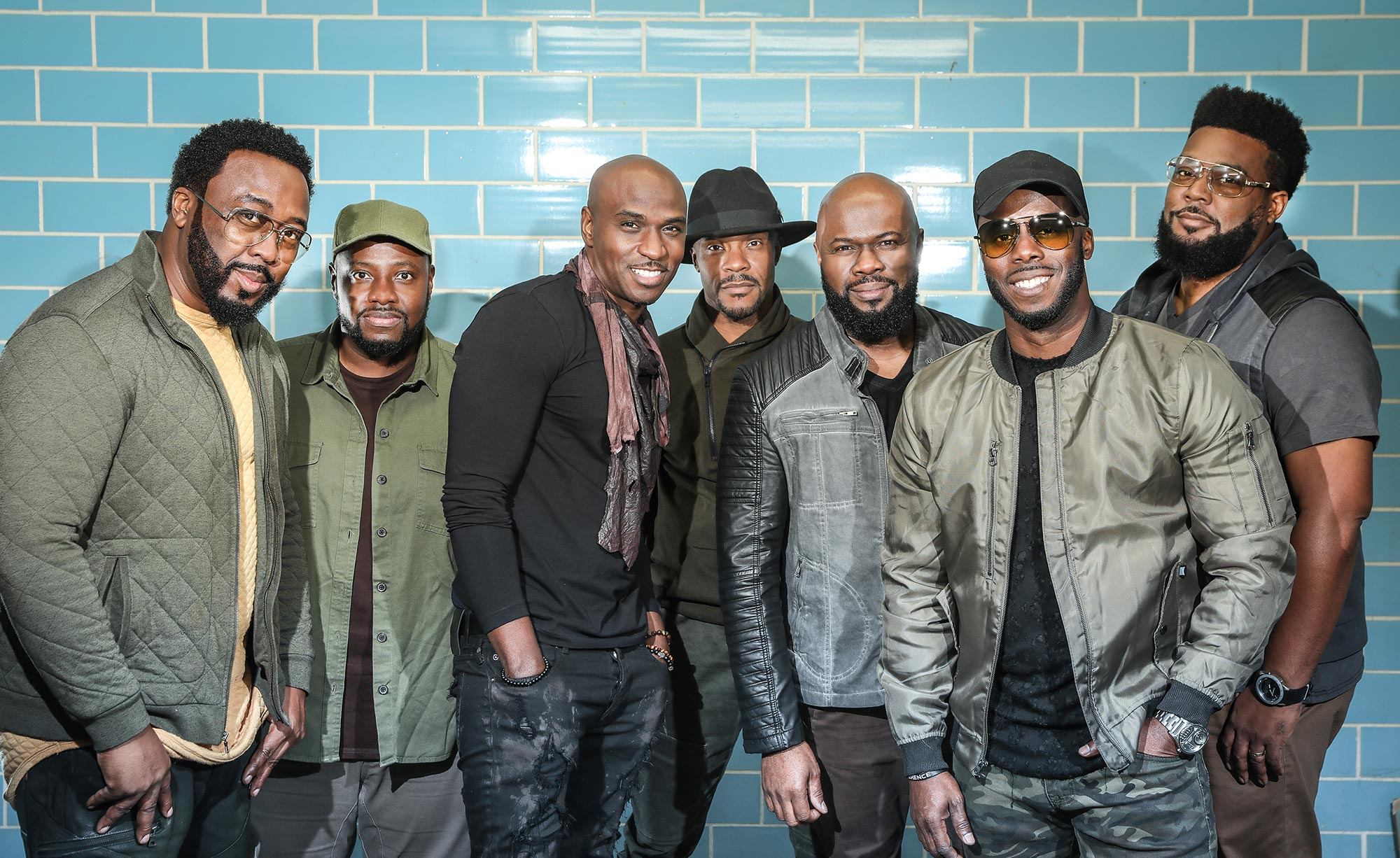 naturally7-header-kuenster_monsterpics_HI8A9961